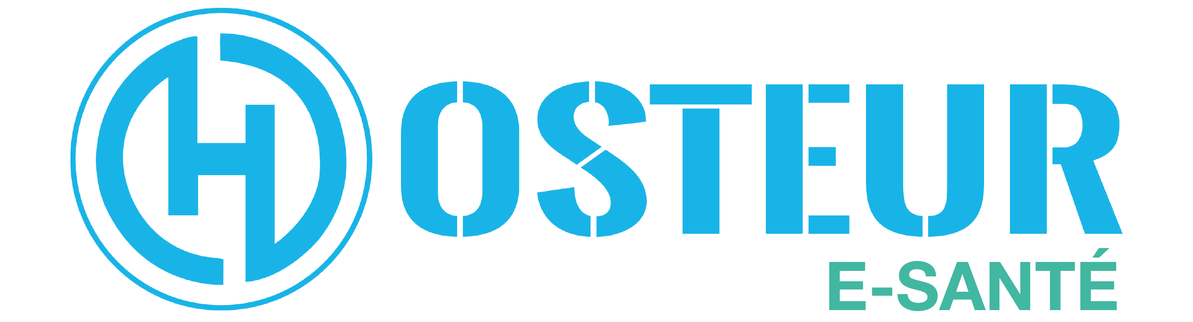 HOSTEUR SANTE